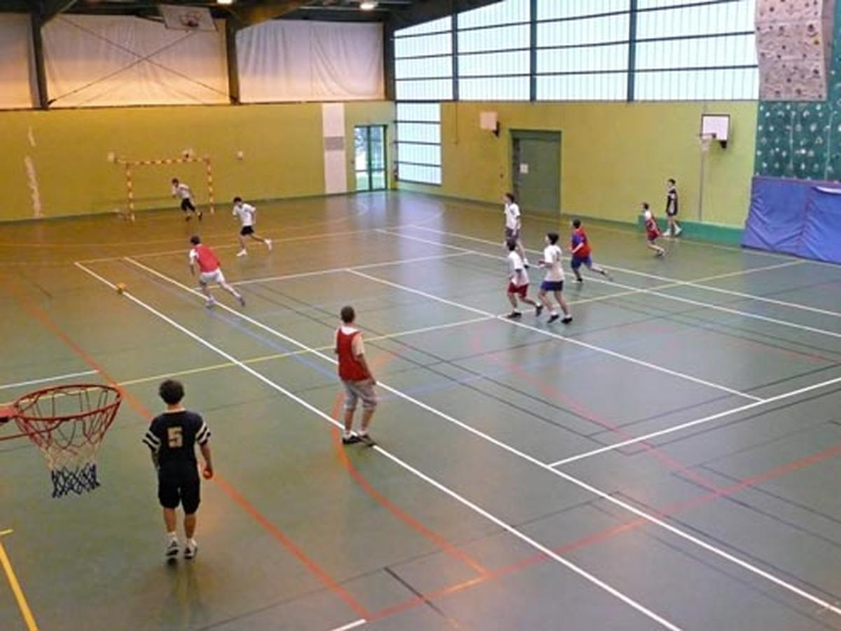 actualit 233 foot en salle club football us brezolles footeo