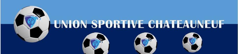 USC Chateauneuf sur Sarthe : site officiel du club de foot de CHATEAUNEUF SUR SARTHE - footeo