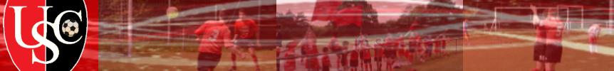 USC SAINT CLÉMENT DE LA PLACE : site officiel du club de foot de ST CLEMENT DE LA PLACE - footeo