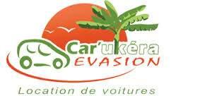 Car'ukera Evasion