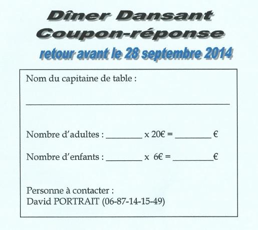 2014_10_11 Diner_Dansant_Verso
