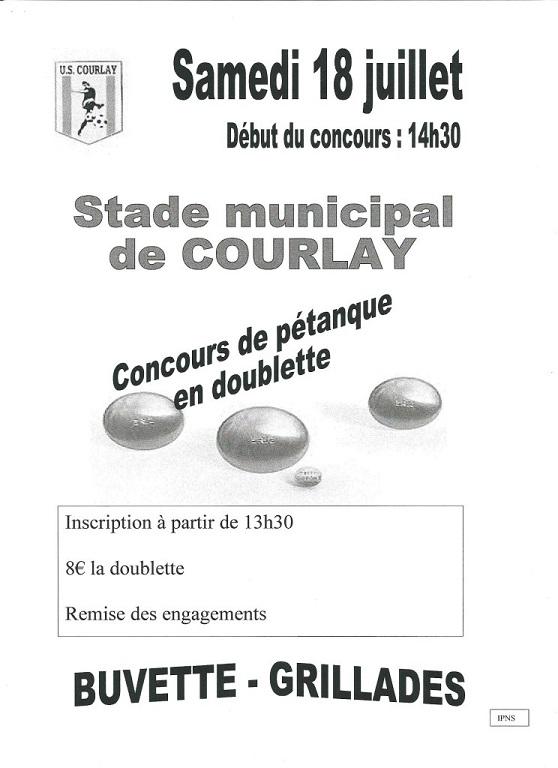 2015_07_18 Concours_Petanque_Reduit
