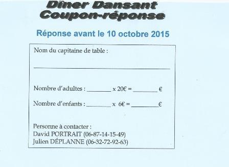 2015_10_24 Diner_Dansant_Verso_VR