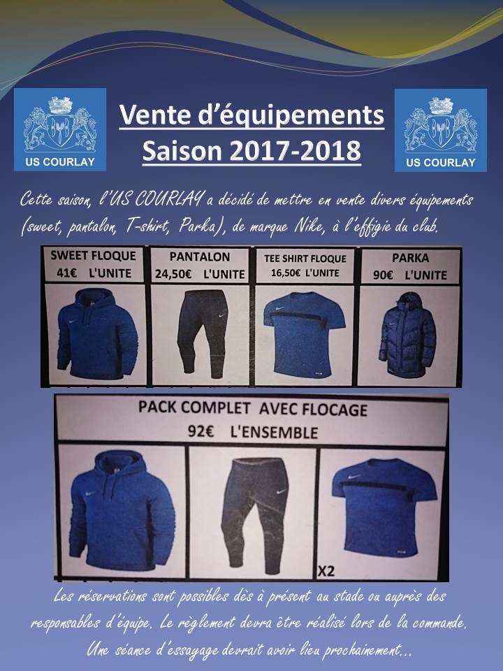 2017_09_10 Ventes_Survetements_USC_V02