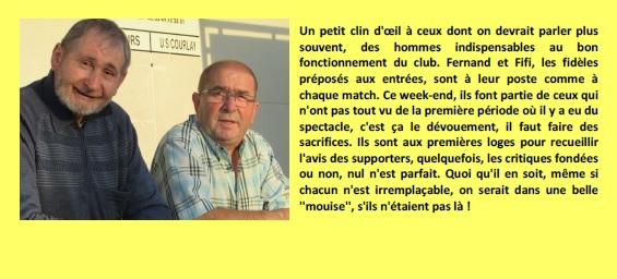 2017_09_27 Retour_sur_matchs_de_coupe_2sur2