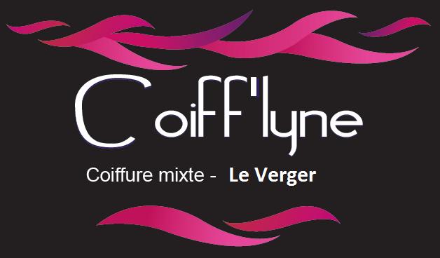 Coiff Lyne