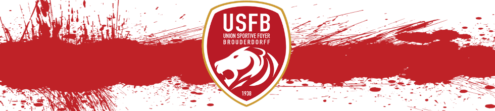 Union Sportive du Foyer de Brouderdorff : site officiel du club de foot de BROUDERDORFF - footeo