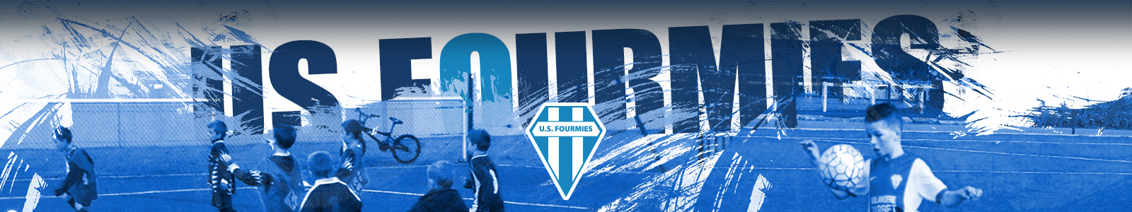 US FOURMIES : site officiel du club de foot de FOURMIES - footeo