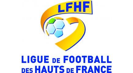 LFHF Logo ligue foot.jpg