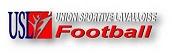 logo du club US Laval