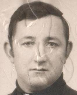 Roger René