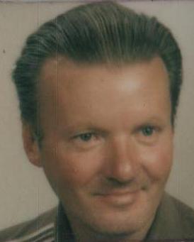 Ksiazyk Jean-Pierre