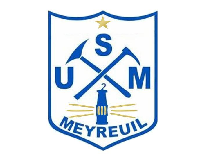 USM Meyreuil Futsal