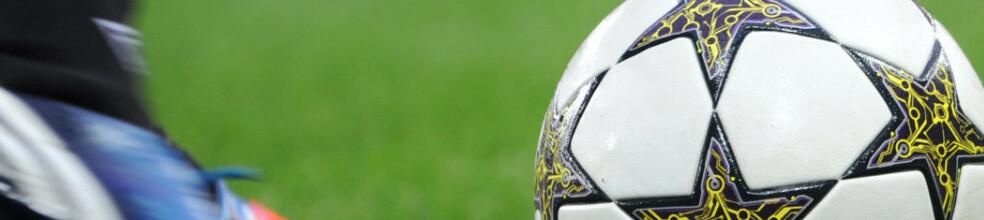 US MONCHY AU BOIS : site officiel du club de foot de MONCHY AU BOIS - footeo