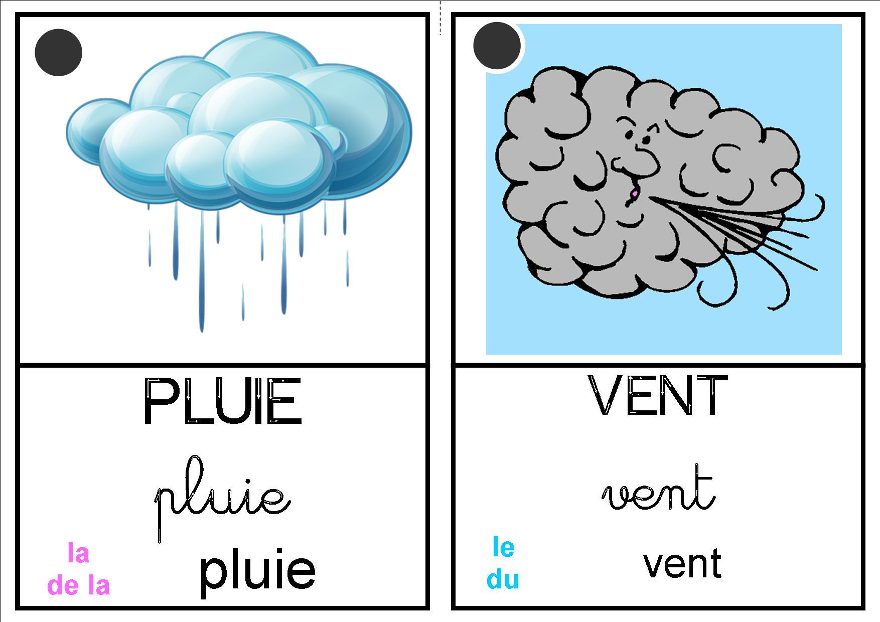 pluie et vent.jpg
