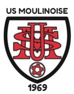 US Moulinoise : site officiel du club de foot de MOULINS SUR YEVRE - footeo