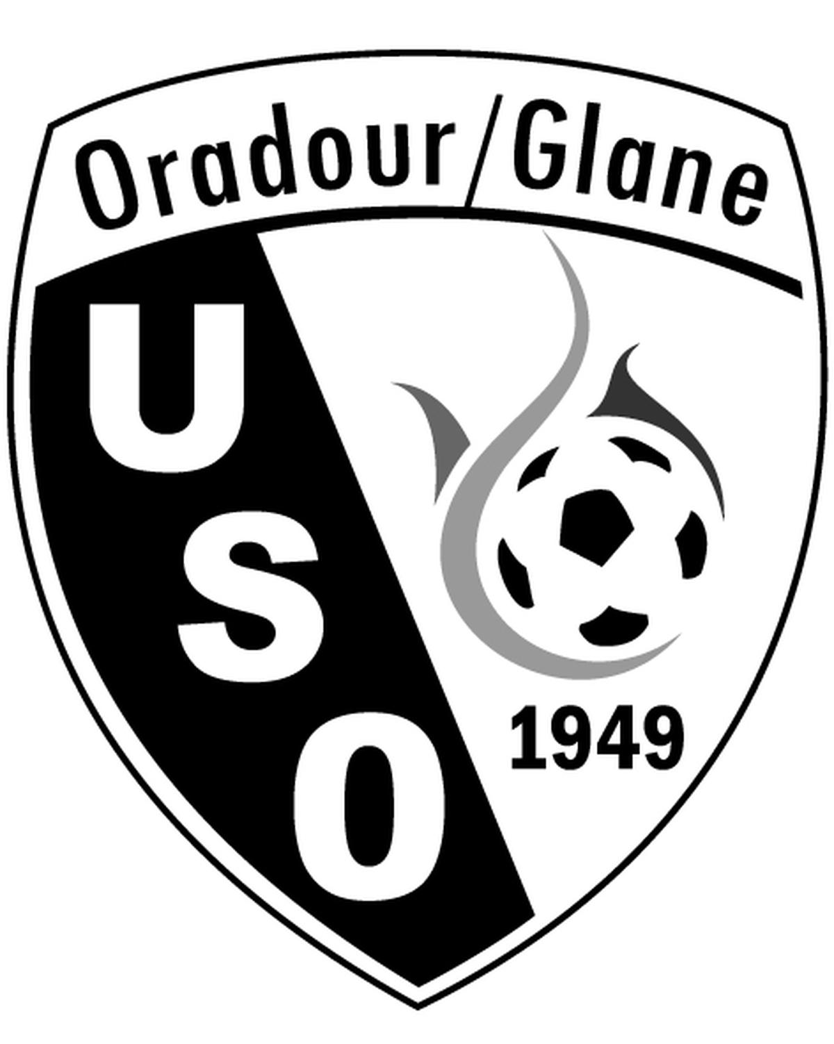 joueur frederic raynaud club football us oradour sur glane footeo. Black Bedroom Furniture Sets. Home Design Ideas