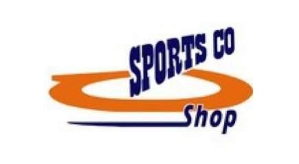 Sports Co Shop