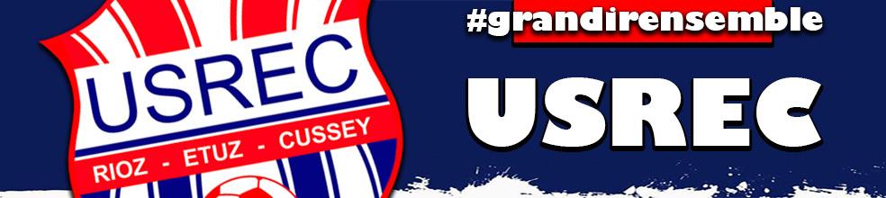 USRIOZETUZCUSSEY : site officiel du club de foot de RIOZ - footeo
