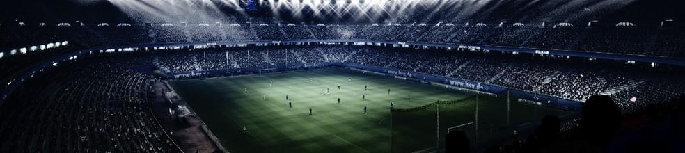 Union Sportif Saint Etienne Palluau : site officiel du club de foot de ST ETIENNE DU BOIS - footeo