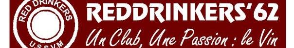 Union Sportive Saint-Victor Malescours : site officiel du club de foot de ST VICTOR MALESCOURS - footeo