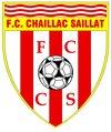 chaillac saillat