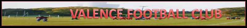 valence football club : site officiel du club de foot de VALENCE - footeo