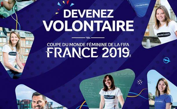 Volontariat-FIFA-Women-611x378.jpg