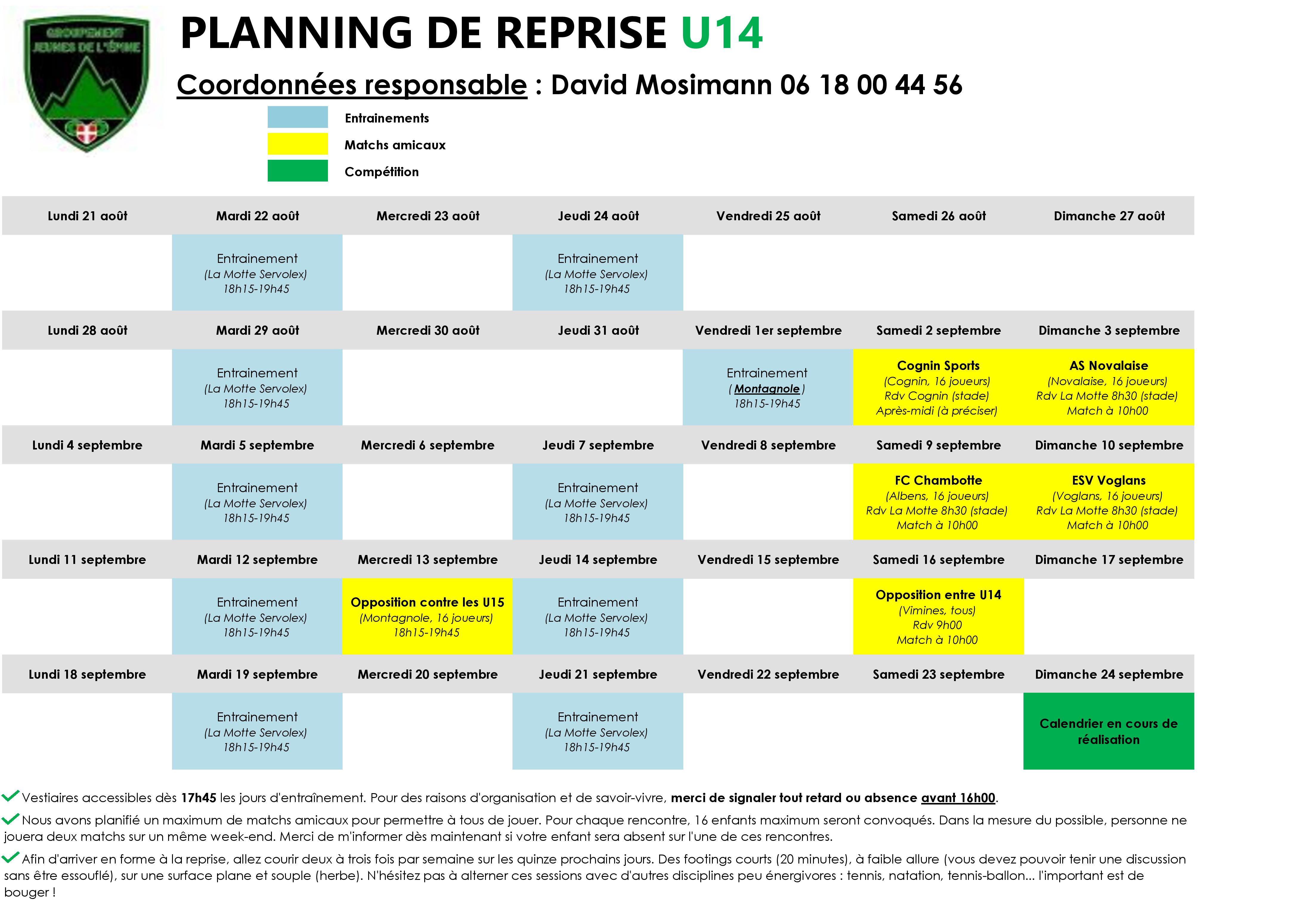 2017%20-%20Planning%20reprise-page-001.jpg
