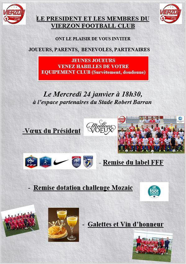 18 01 24 Voeux Label FFF Challenge Mozaïc Galette.JPG