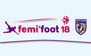 17 12 23 femi'foot18 journal 300.png