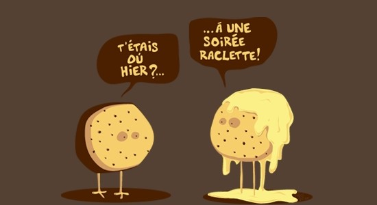 raclette2__mci7mj.jpg