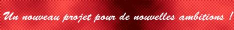 Site Internet officiel du club de football CS Villeneuve St Germain