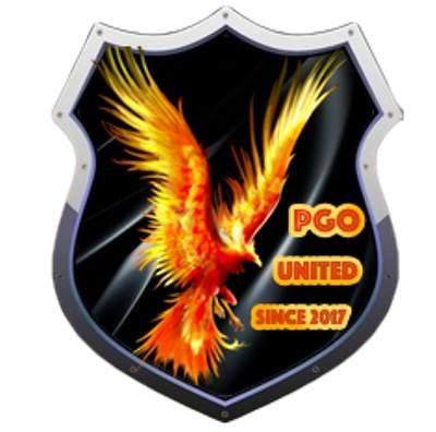 PGO UniteD