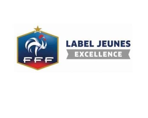 LABEL JEUNES FFF ET PROJET CLUB