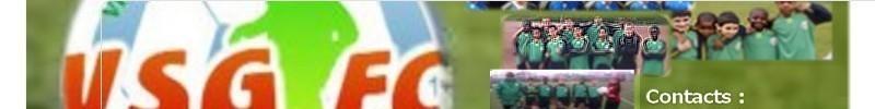 VILLENEUVE SAINT GEORGES FOOTBALL CLUB : site officiel du club de foot de VILLENEUVE ST GEORGES - footeo