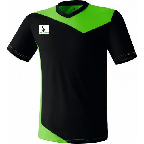 Wispool-United