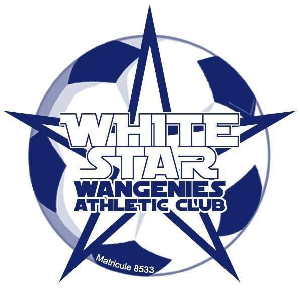 WSAC Wangenies