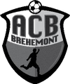 logo du club A.C.Brehemont