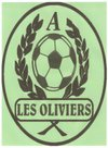 logo du club Association Les Oliviers