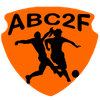logo du club Candas Abc2f
