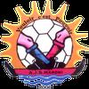 logo du club AJSMARONI