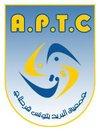 logo du club Association Postale de Tunis Carthage