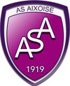 logo du club Association Sportive Aixoise