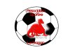 logo du club AS Dragon