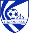logo du club As Giberville