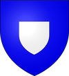 logo du club AS Gouzeaucourt