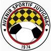logo du club AS JUVIGNAC