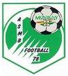 logo du club AS MONTIGNY LE BRETONNEUX