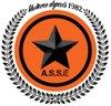 Logo Club - AS Sarceaux Espoir